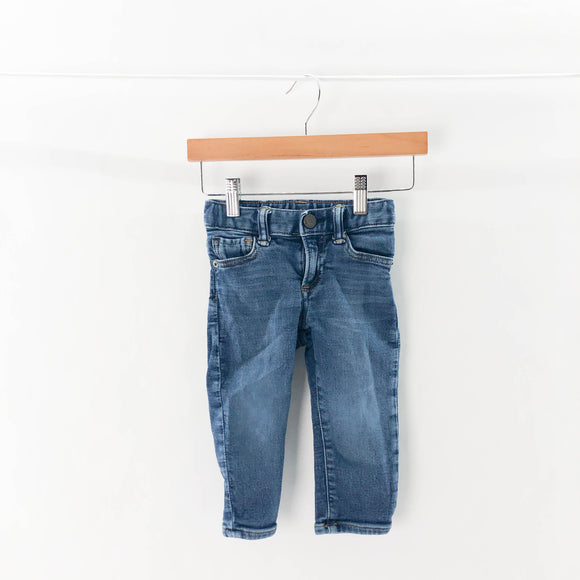 Gap - Jeans (18-24M) - Beeja May