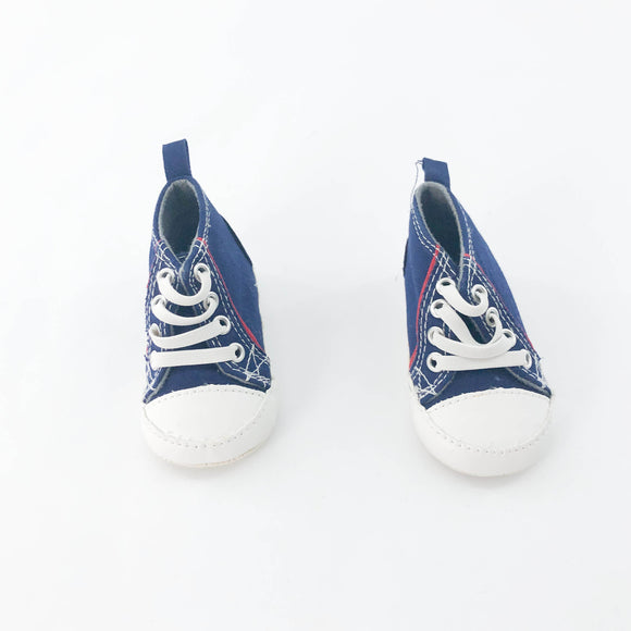 Old Navy - Shoes (0-3M) - Beeja May