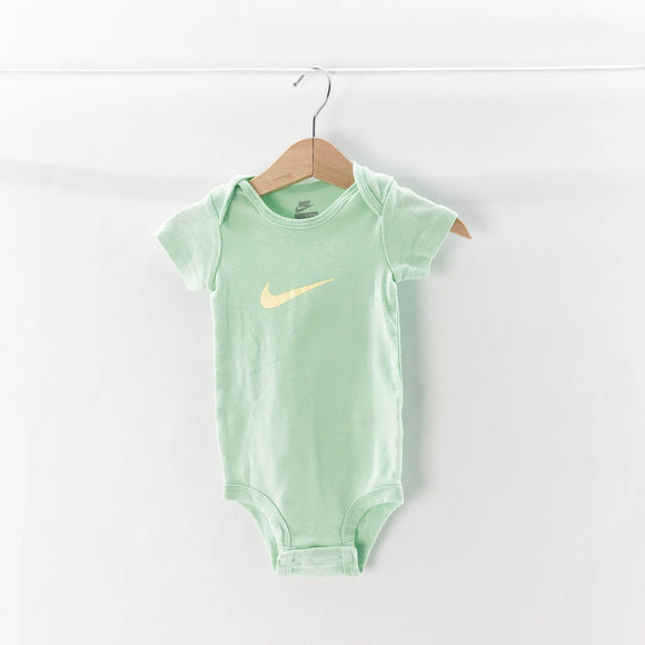 Nike  - Onesie (6-9M) - Beeja May