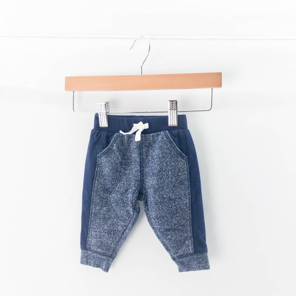 Cat & Jack - Pants (0-3M) - Beeja May