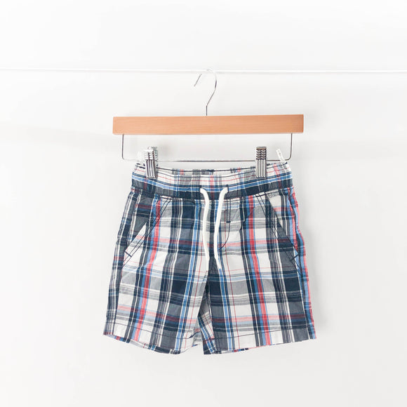 Palomino - Shorts (18-24M) - Beeja May