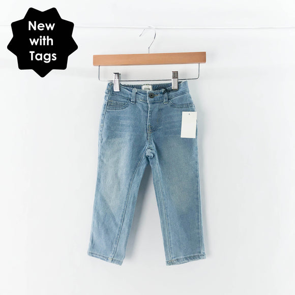 Hudson - Jeans (24M) - Beeja May