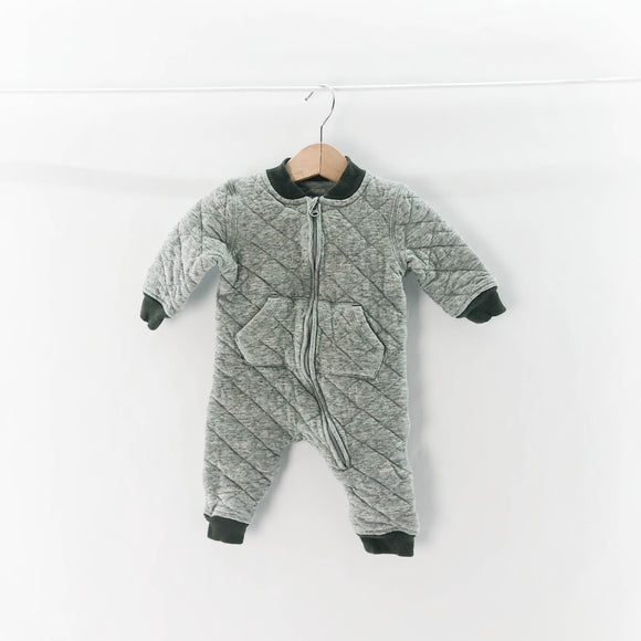 Joe Fresh - One Piece (3-6M) - Beeja May
