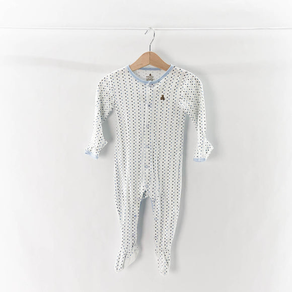 Gap - Sleeper (6-12M) - Beeja May