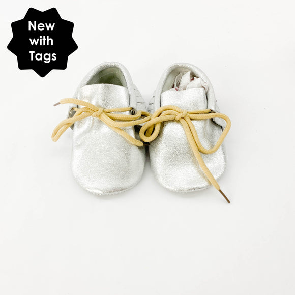 Private Label - Shoes (12-18M) - Beeja May