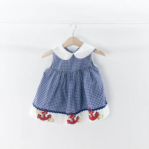 Jo Joe - Dress (18M) - Beeja May