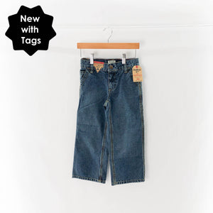 Oshkosh B'gosh - Jeans (4Y) - Beeja May