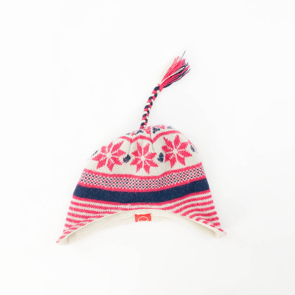 Kombi - Hat (12-18M) - Beeja May