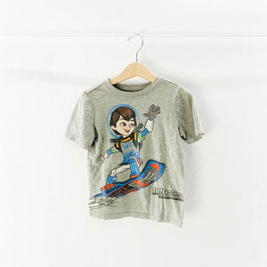 Old Navy - T-Shirt (4Y) - Beeja May