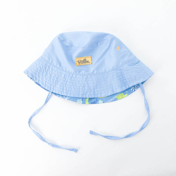 UV Skinz - Hat (3Y) - Beeja May