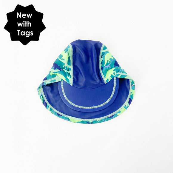 H&M - Hat (2-4Y) - Beeja May
