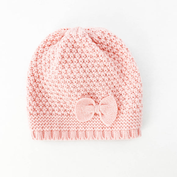 Joe Fresh - Hat (12-24M) - Beeja May
