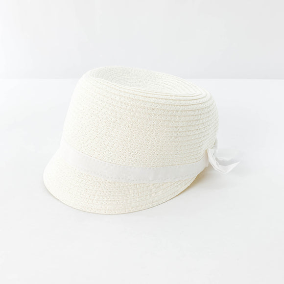 Gymboree - Hat (12-24M) - Beeja May