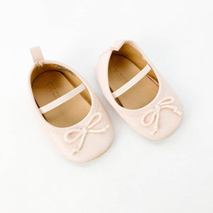 Old Navy - Shoes (6-12M) - Beeja May