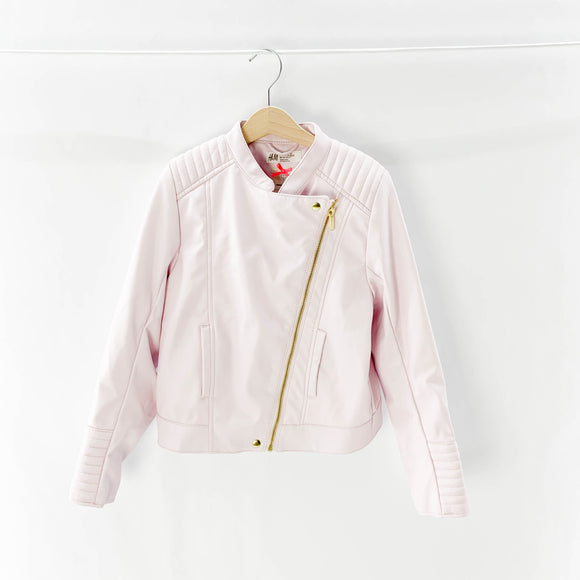 H&M - Jacket (9-10Y) - Beeja May