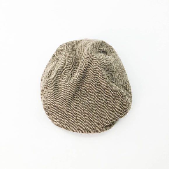Old Navy - Hat (18-24M) - Beeja May