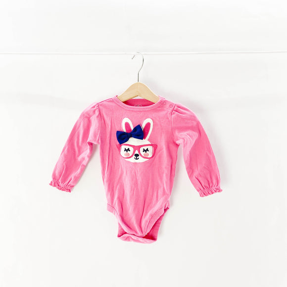 Old Navy - Long Sleeve (6-12M) - Beeja May