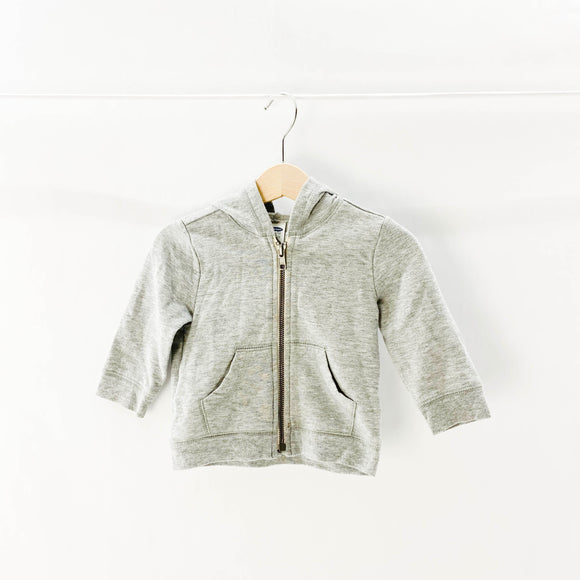 Old Navy - Hoodie (6-12M) - Beeja May