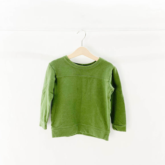Hudson + Hobbs - Long Sleeve (2Y) - Beeja May