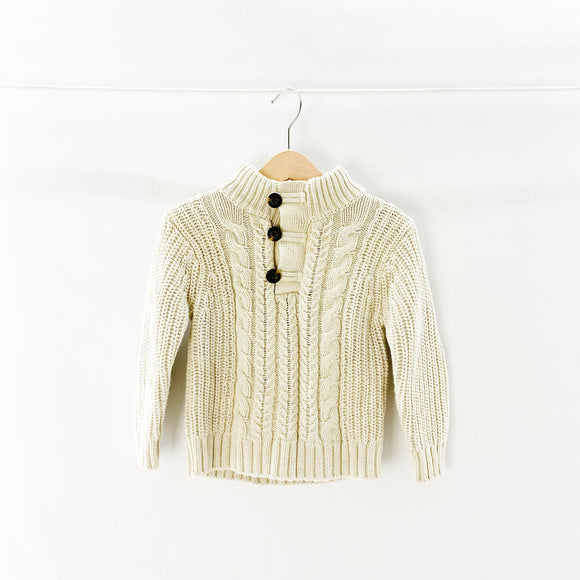 Gap - Sweater (2Y) - Beeja May