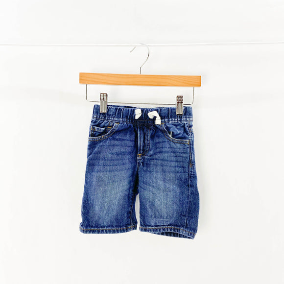Gap - Shorts (2Y) - Beeja May
