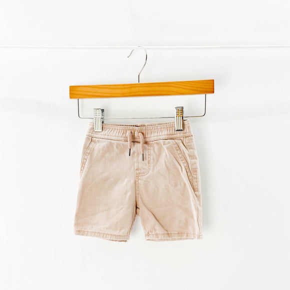 Hudson - Shorts (24M) - Beeja May