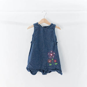 Old Navy - Dress (2Y) - Beeja May