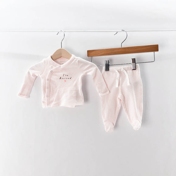 Gap - Set (NB) - Beeja May