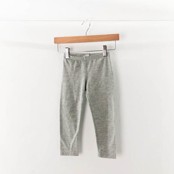 Nannette Kids - Pants (3Y) - Beeja May