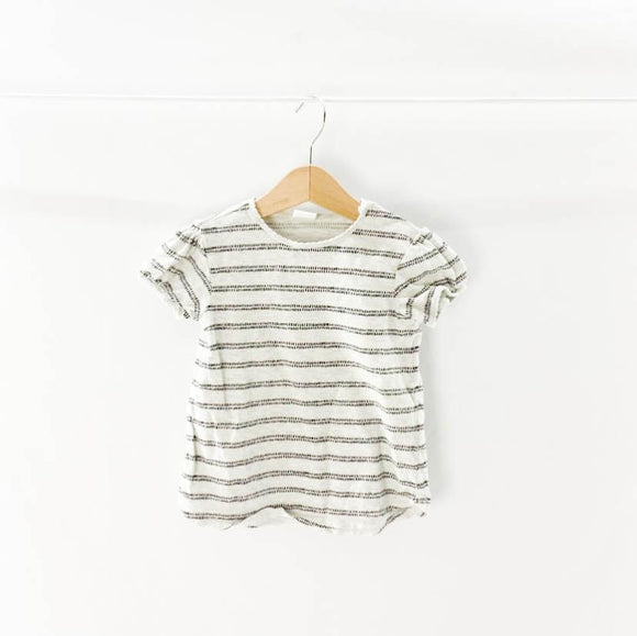 H&M - T-Shirt (2-3Y) - Beeja May