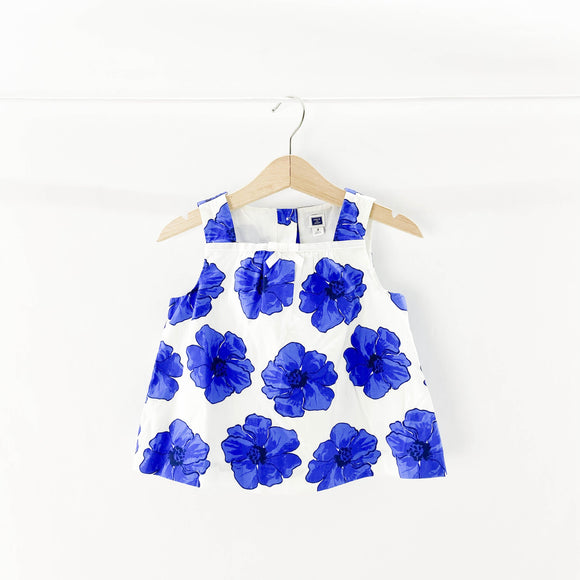 Janie & Jack - Tank Top (3Y) - Beeja May