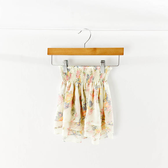 Ralph Lauren - Skirt (3Y) - Beeja May