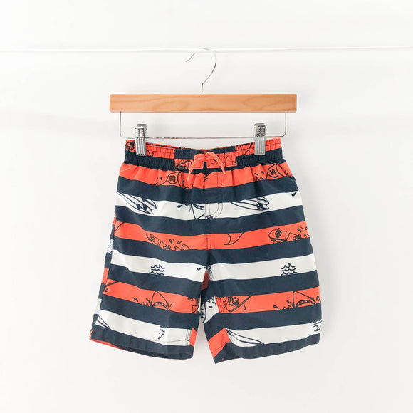 Joe Fresh - Swimwear (5Y) - Beeja May