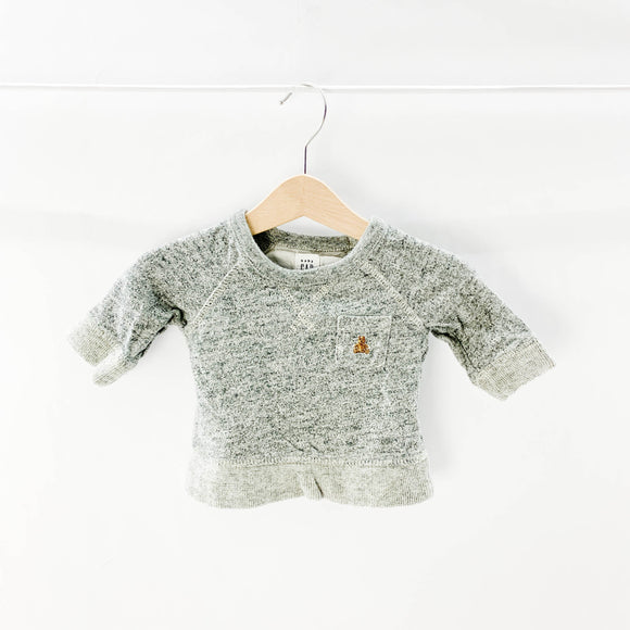 Gap - Sweatshirt (0-3M) - Beeja May
