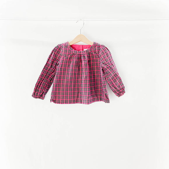 Gap - Long Sleeve (18-24M) - Beeja May