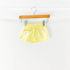 Zara - Shorts (9-12M) - Beeja May