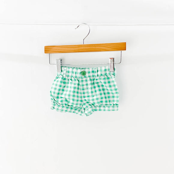 Gymboree - Shorts (6-12M) - Beeja May