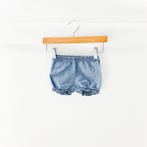 Carter's - Shorts (3M) - Beeja May