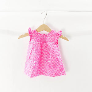 Carter's - Tank Top (3M) - Beeja May