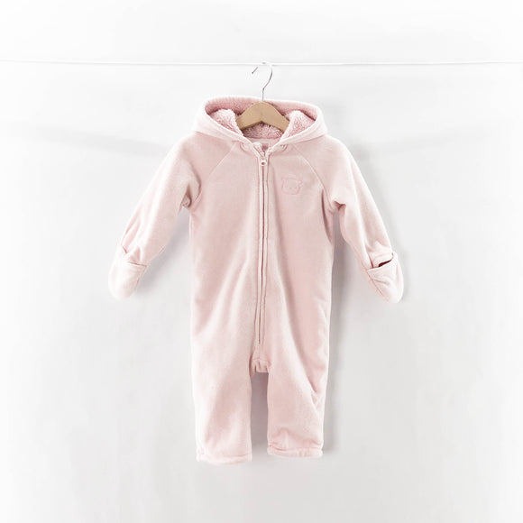 Old Navy - Outerwear (12-18M) - Beeja May