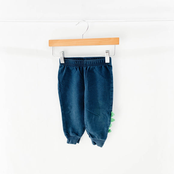 Carter's - Pants (12M) - Beeja May