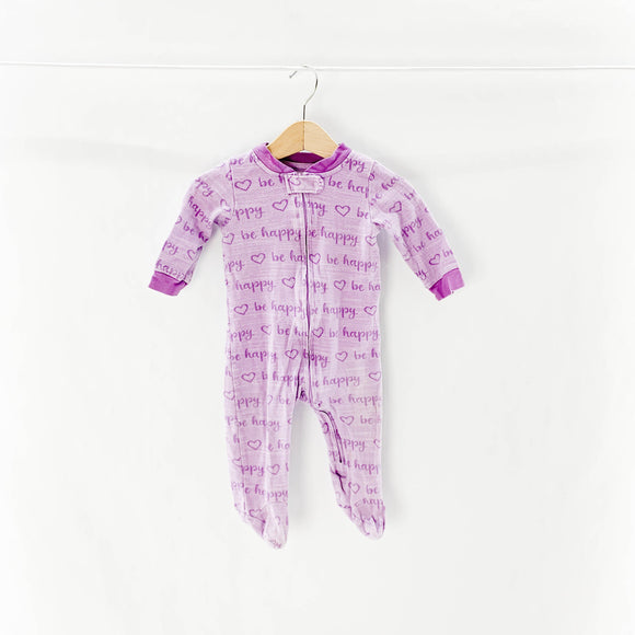 Koala Baby - Sleeper (6-9M) - Beeja May