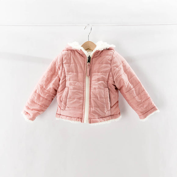 C&C California - Outerwear (12M) - Beeja May