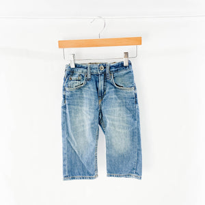 H&M - Jeans (12-18M) - Beeja May