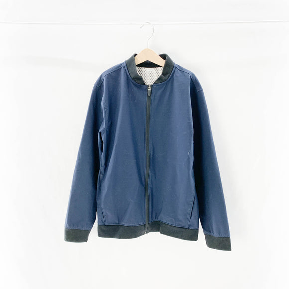Old Navy - Jacket (10-12Y) - Beeja May
