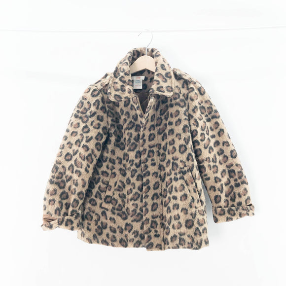 Joe Fresh - Jacket (5Y) - Beeja May