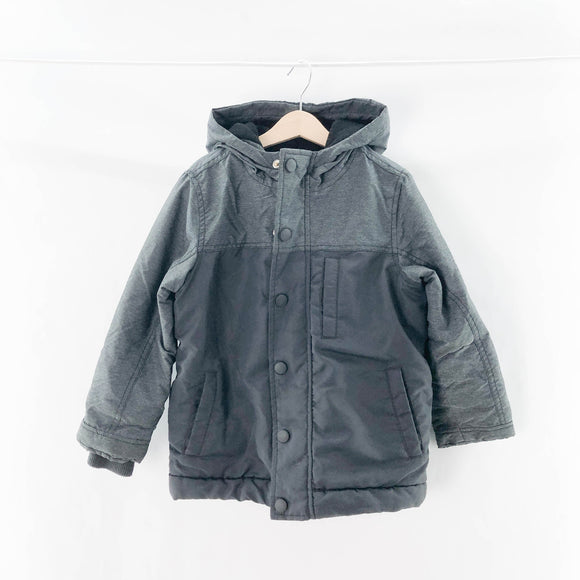 Old Navy - Outerwear (5Y) - Beeja May