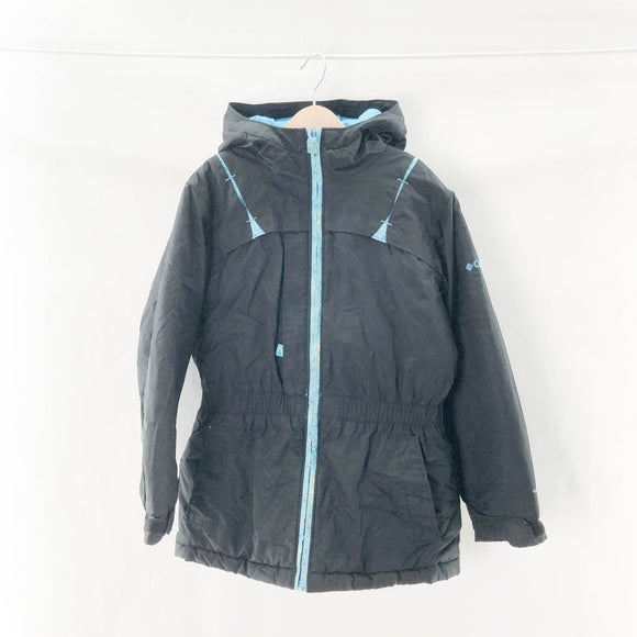 Columbia - Outerwear (7-8Y) - Beeja May