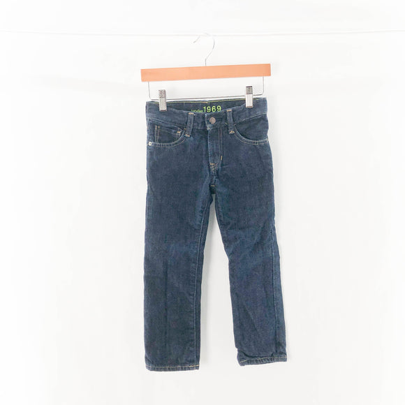 Gap - Jeans (5Y) - Beeja May