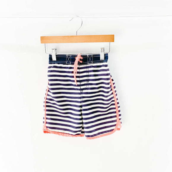 Oshkosh B'gosh - Swimwear (6Y) - Beeja May